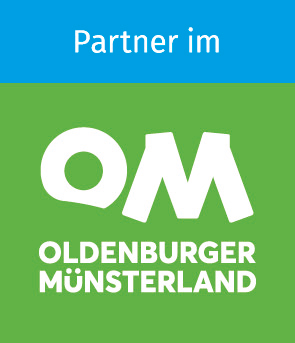 Partner im Oldenburger Münsterland