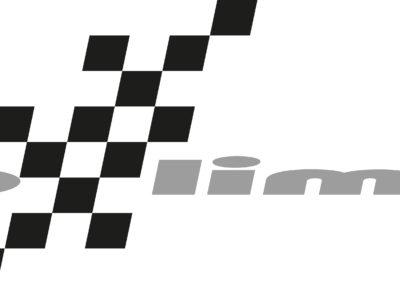 tolimit_logo_groß