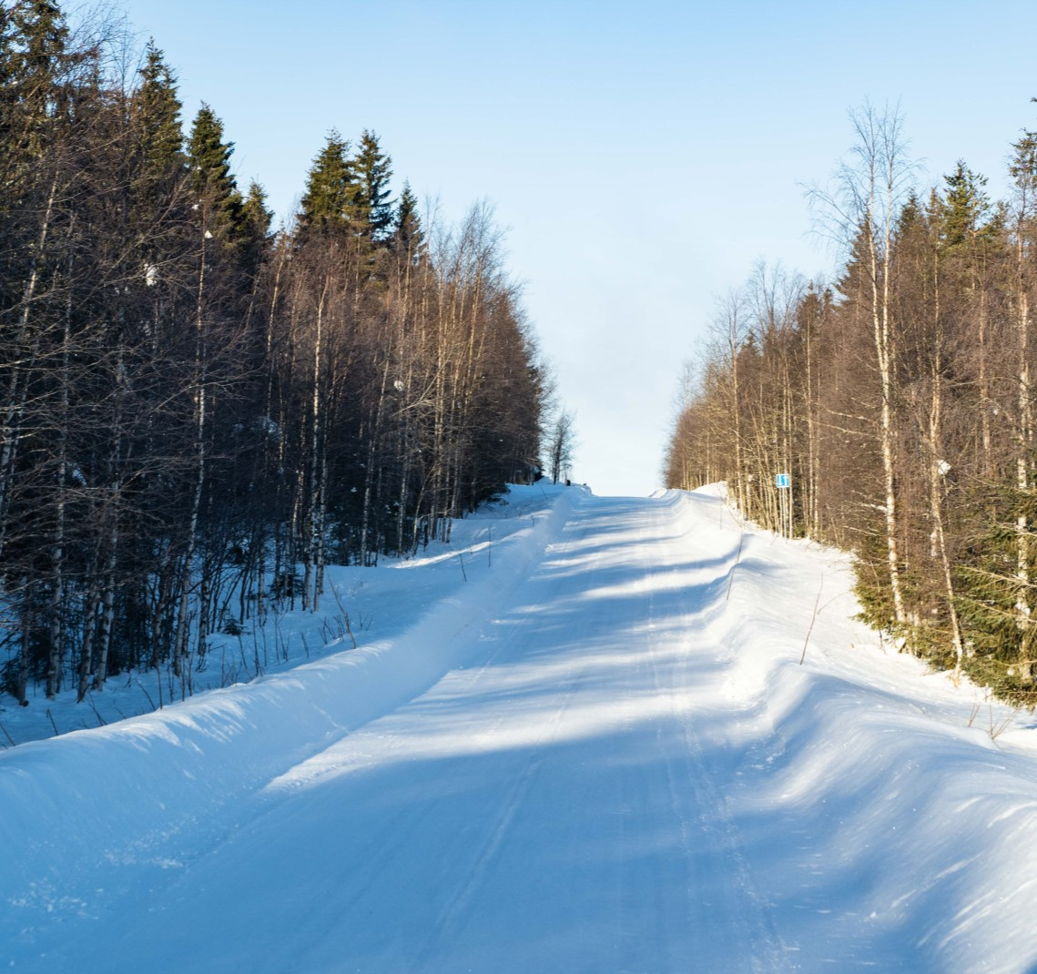 19_tolimit_Ice_Adventure_2020_Kuusamo_11