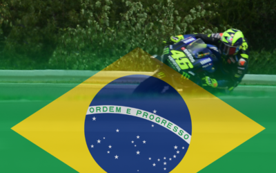 MotoGP heads to Brazil and Indonesia